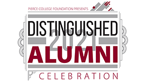 2020 distinguished alumni celebration