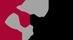 pierce college 50th anniversary logo