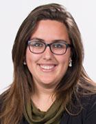 Jessica de Oliveira Storrer