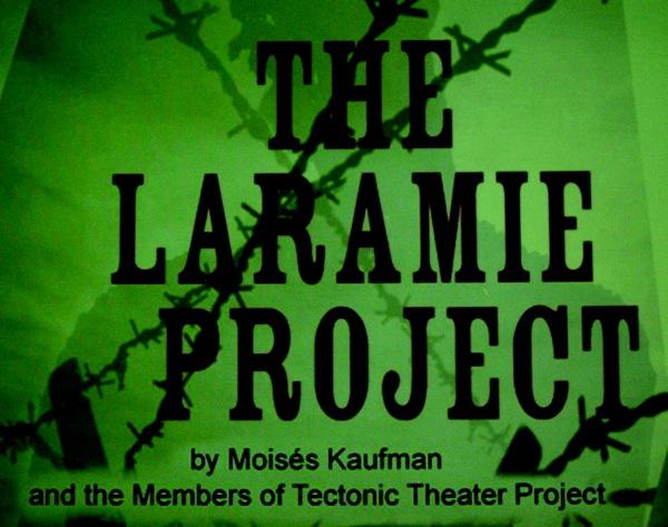 The Laramie Project (2007)