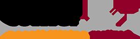 pierce college small logo