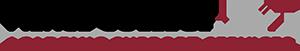 pierce college sample department logo