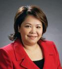 board member angie roarty condon