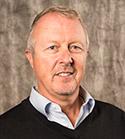 board member brett willis