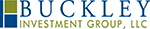 buckley investment group logo