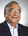 Jose Veliz III, Veliz Financial Management