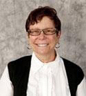 board member jaqueline rosenblatt