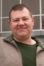 Kurt Fletter