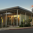 Health Education Center at Pierce College Fort Steilacoom