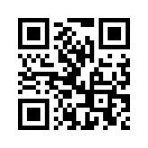 puyallup running start parent newsletter QR code