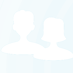 social pathway icon