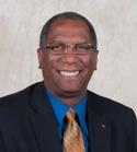 board member steve smith