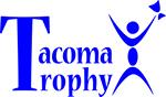 tacoma trophy logo